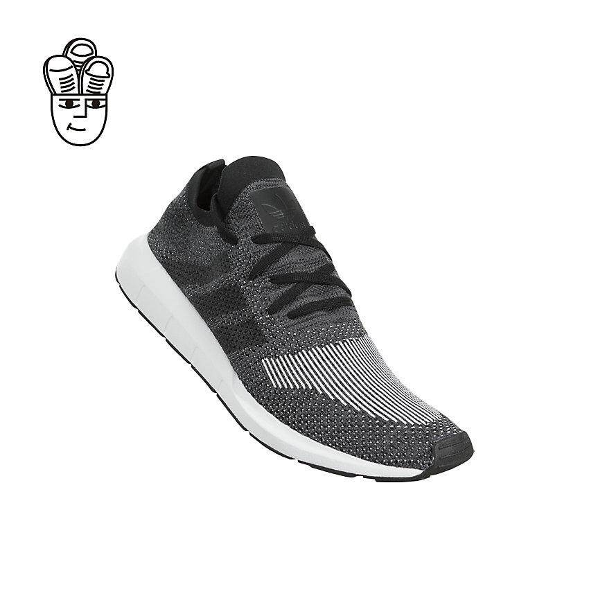 32802543f Adidas Running Shoes For Men Page 4 - BigGo Price Search Engine