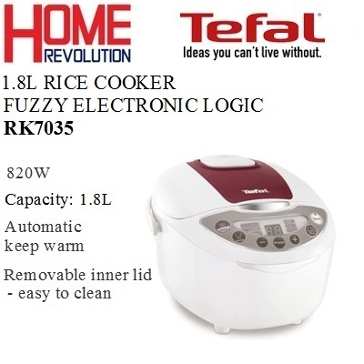 81a011b5c Tefal Rice Cooker Page 6 - BigGo Price Search Engine