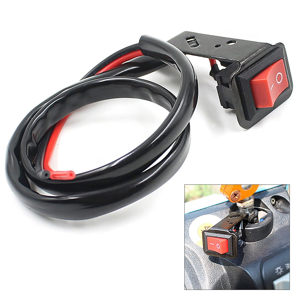 Orange Hose /& Stainless Red Banjos Pro Braking PBR2849-ORA-RED Rear Braided Brake Line