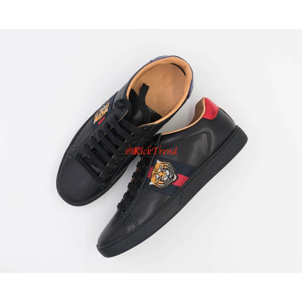 ba40b83774b Gucci Sneakers in Auction - BigGo Price Search Engine