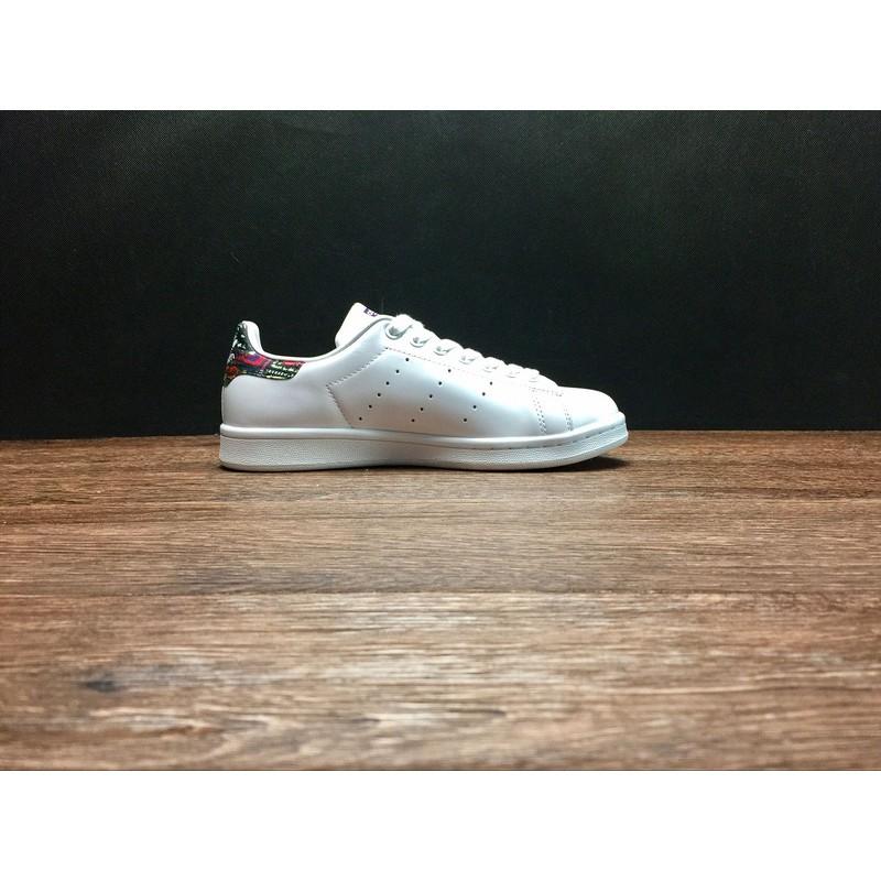 日韓代購Adidas Originals stan smith S76668限時搶購 9f7763a1c497