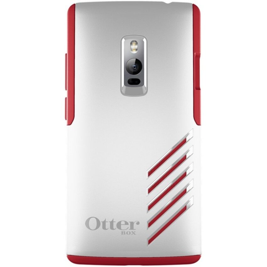 best service 87e04 e8013 Otterbox Oneplus- BigGo Price Search Engine