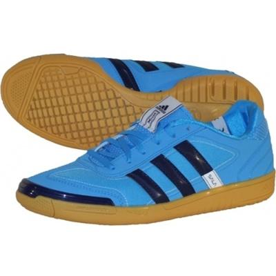 online retailer 797f8 5edee Adidas Sala - BigGo Price Search Engine