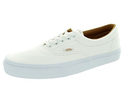 d88d49cbaf ◇Direct from USA◇ Vans Unisex Era (Premium Leather) Skate Shoe