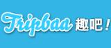 Tripbaa