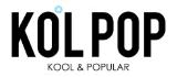 Koolpop