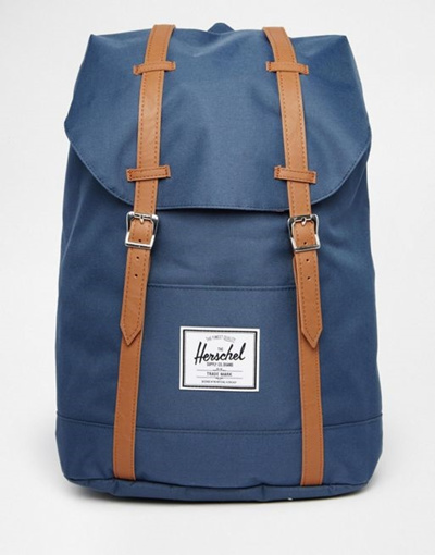 Herschel Supply Co 22 L Retreat Backpack 11734921eb357