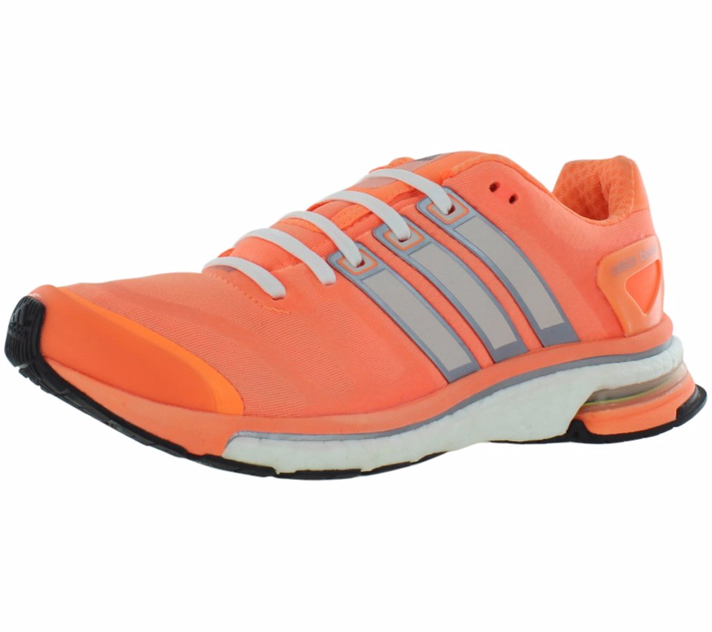 79eea60ed3a8e Adidas Running Shoes For Women - BigGo Price Search Engine