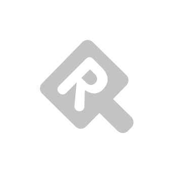 SIDESHOW 12吋41st ELITE CORPS CLONE TROOPER
