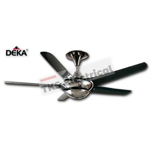 Deka Fan Price Promotion Feb 2021 Biggo Malaysia