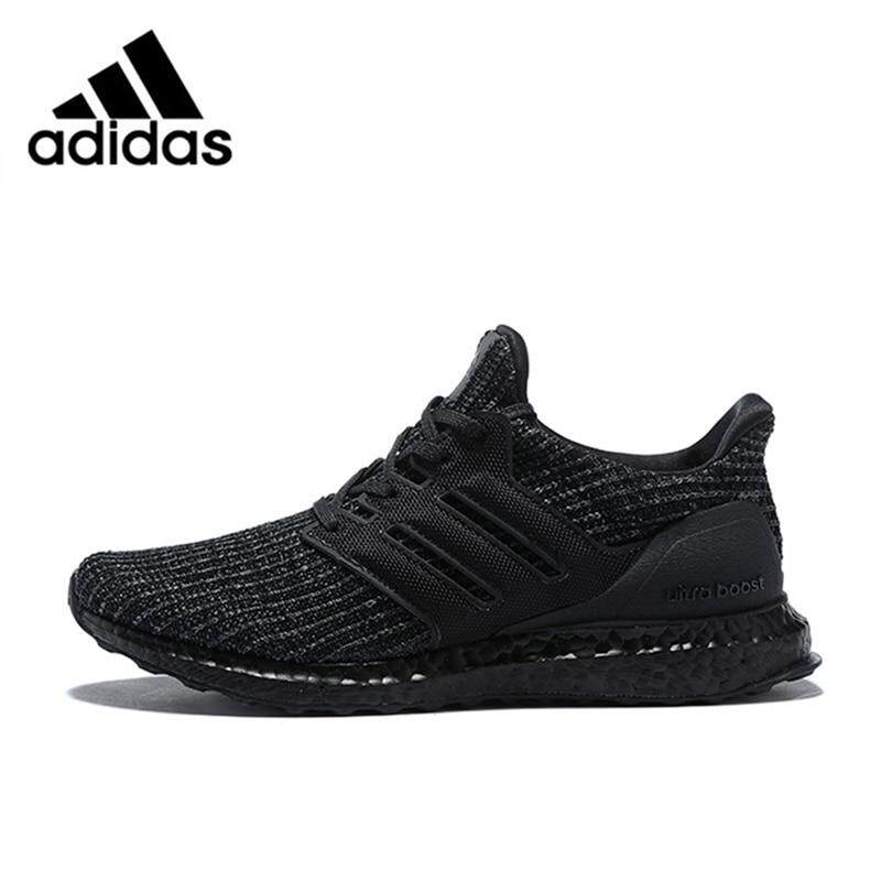 NEW Authentic Adidas Men/'s Ultraboost 20 Running Shoes Ultra Boost 2020
