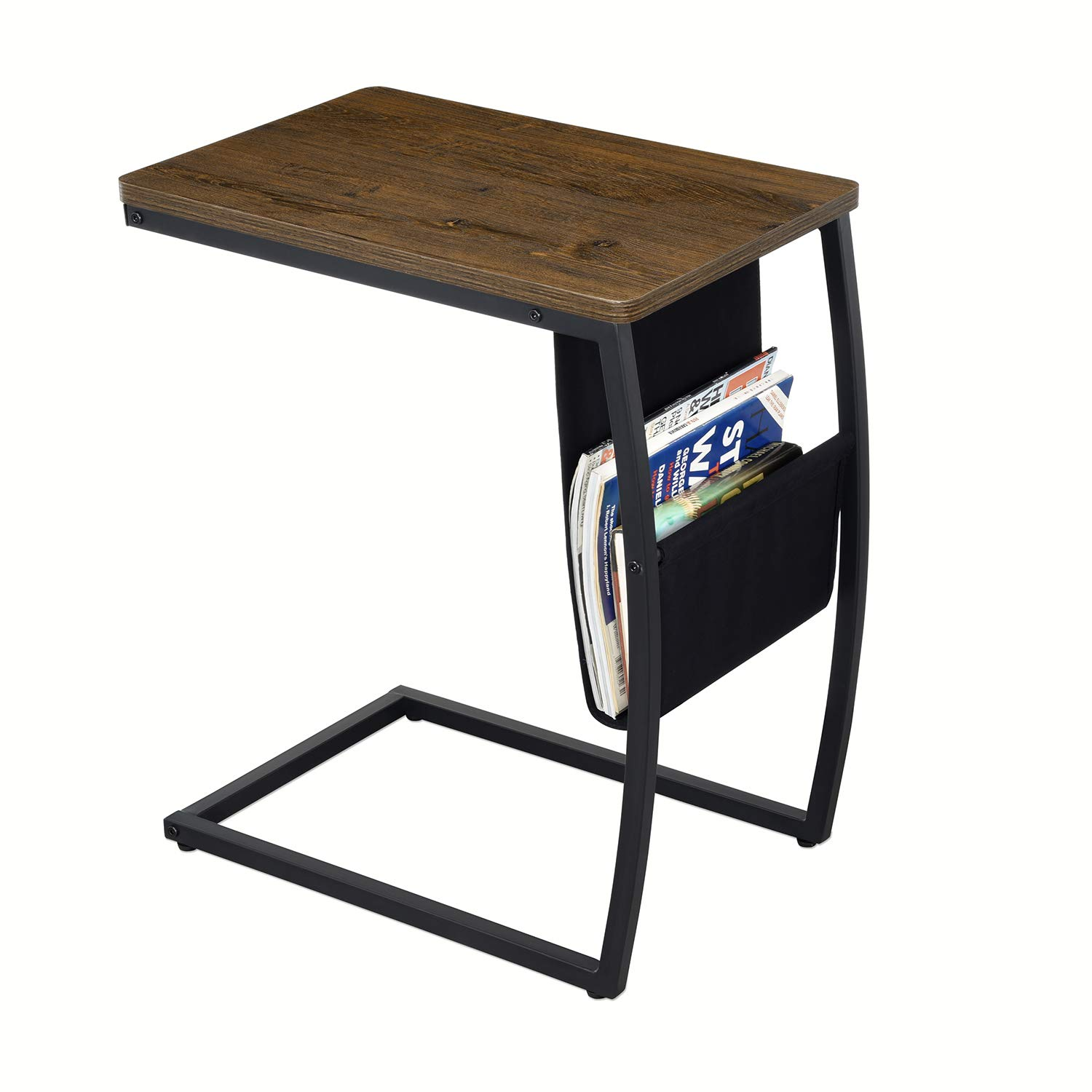 Side Table Go Price Search Engine