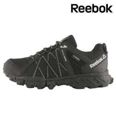 be6ad8e03e75  Reebok  Trail Grip RS 5.0 GTX BD 4156