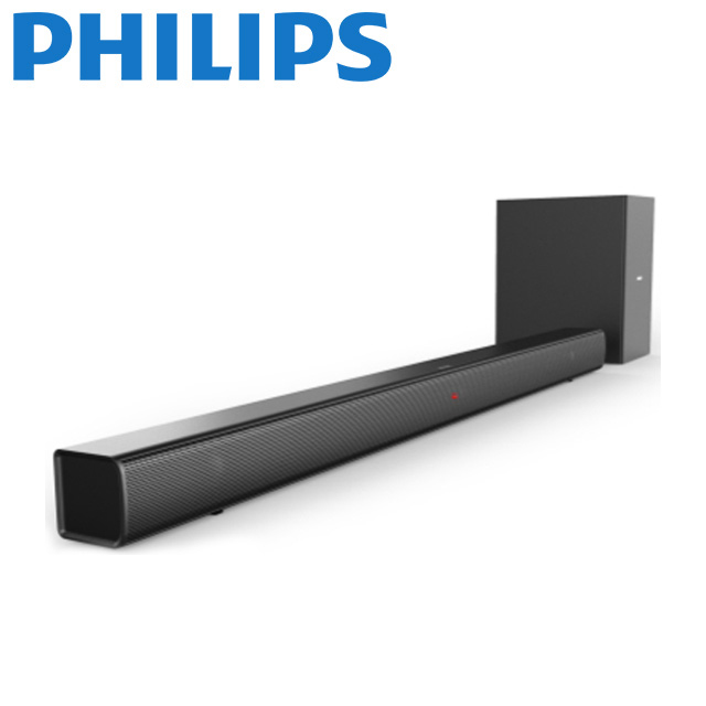 PHILIPS HTL1520B/96