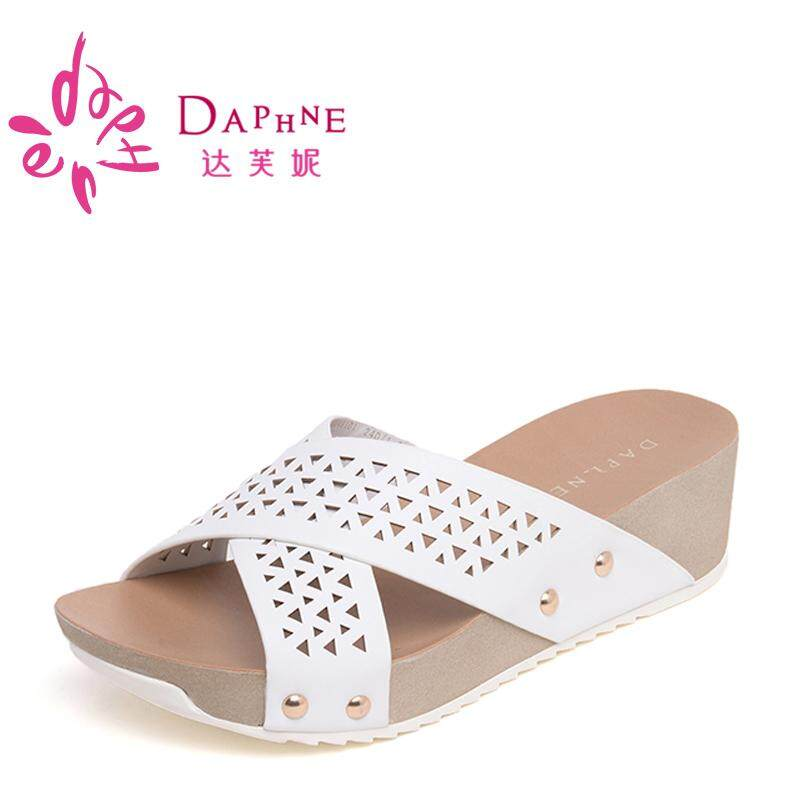 b61301977 Slippers FOR Women Page 40 - BigGo Price Search Engine