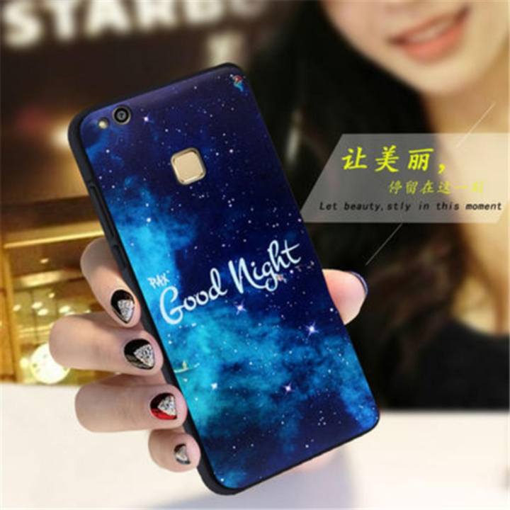 Source · Luxury Painted Cell Phone Case For .