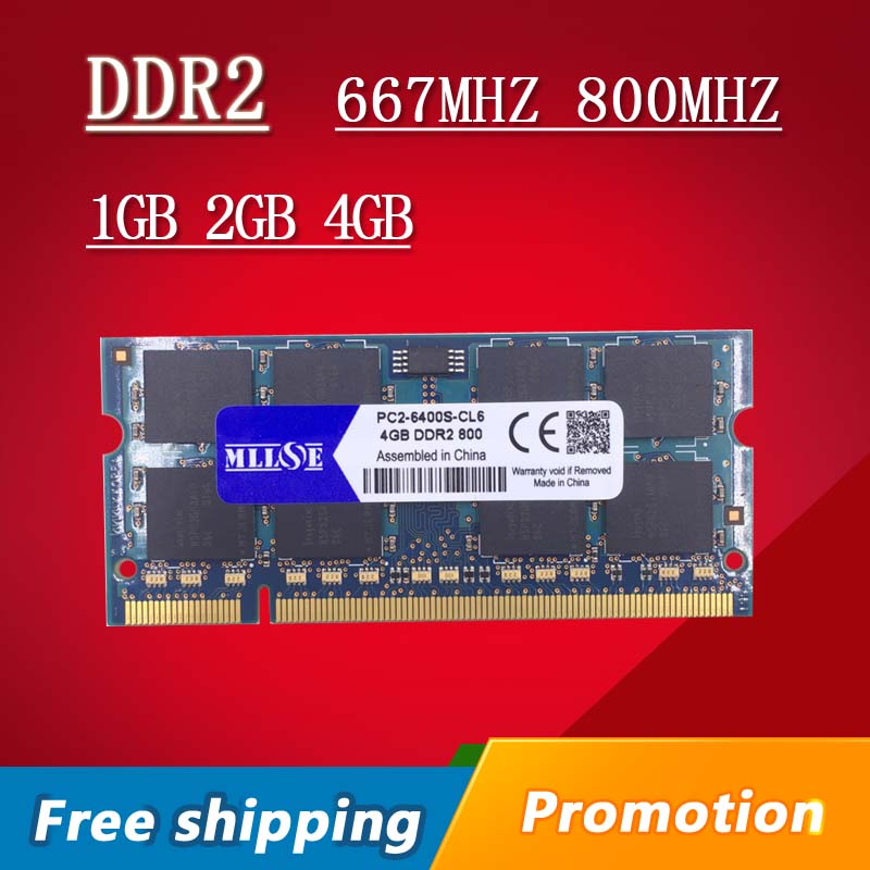Ddr2 Ram Pc2 6400 Laptop Biggo Price Search Engine