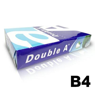 b4 影印紙