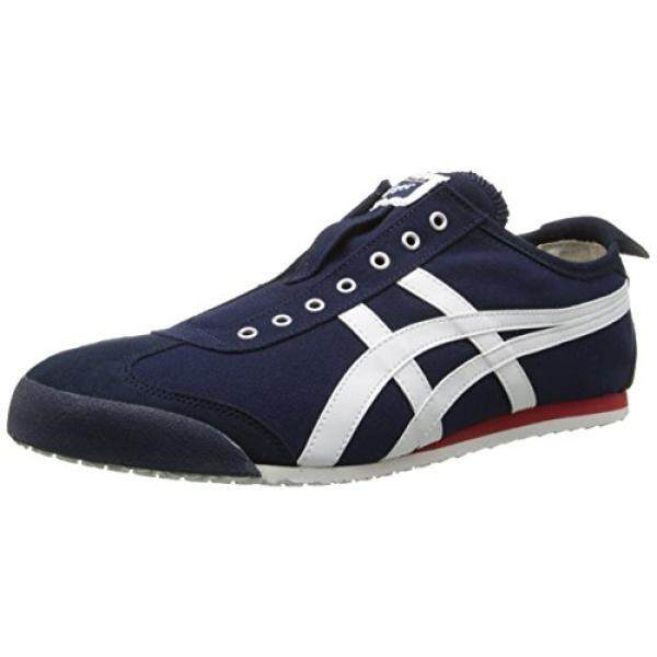 Onitsuka Tiger Shoes - BigGo Price Search Engine