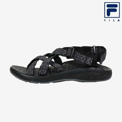 44d65cdafb4f79 High quality product c110 ☆  Fila  Unisex Petra ♥ Shoes   Round T