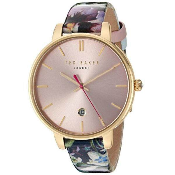 90110a4892782 TED Baker Page 7 - BigGo Price Search Engine
