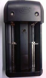18650 26650 鋰電池 鋰鐵電池 可調式2用 充電器 雙充