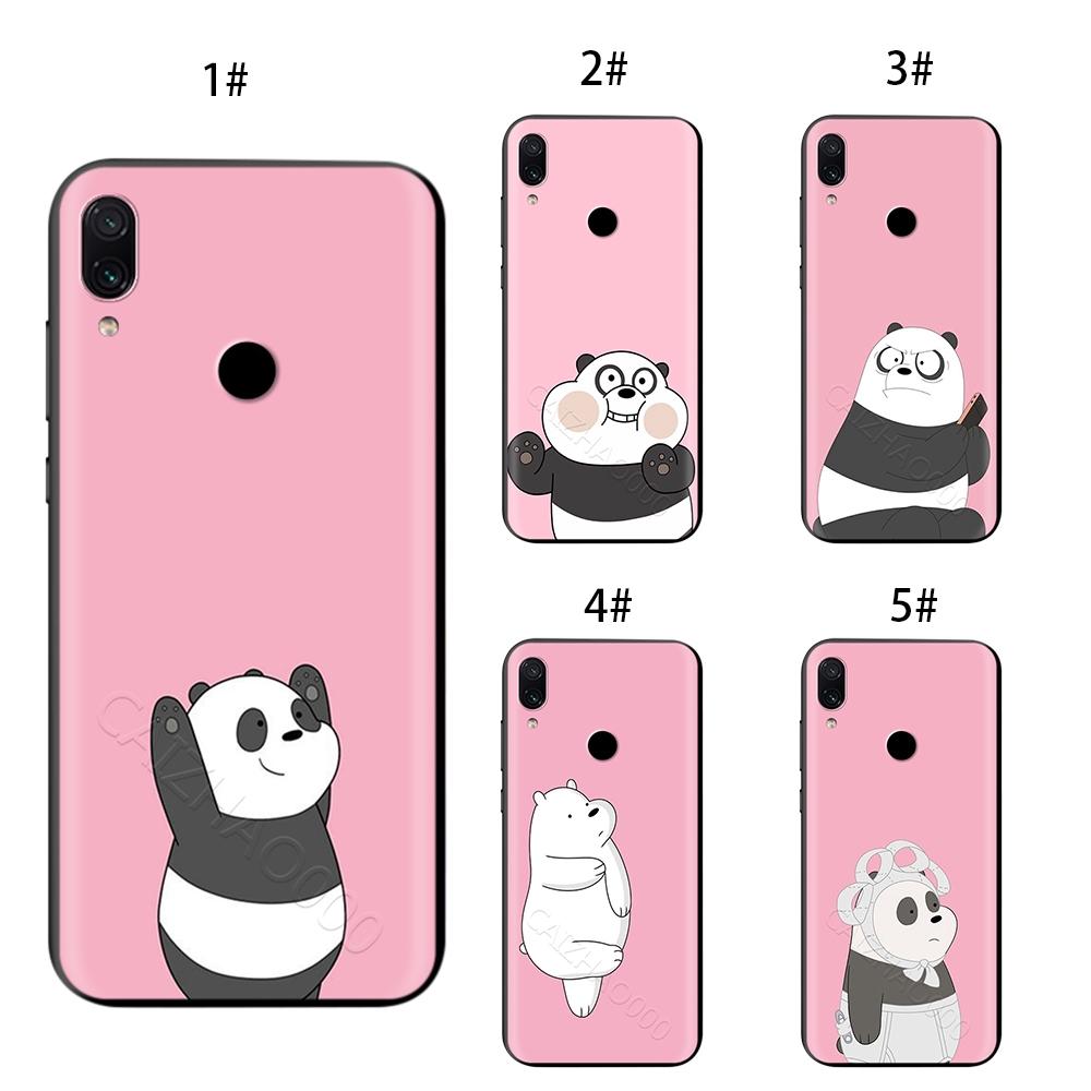 ซื้อ Xiaomi MI MIX 3 Case ราคาดีสุด BigGo