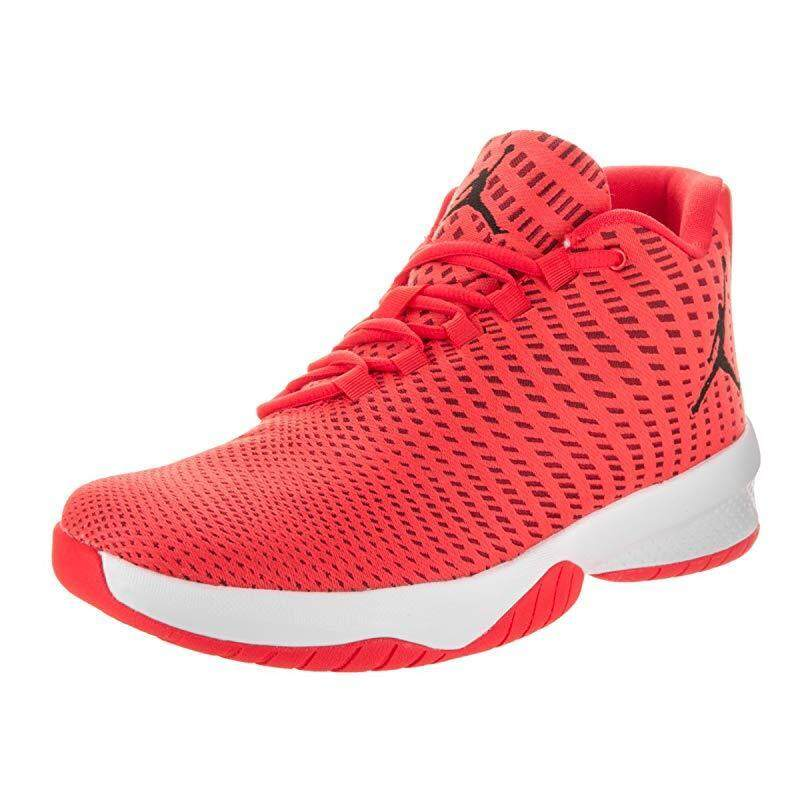f0c5eb3317ab Basketball Shoes Page 152 - BigGo Price Search Engine