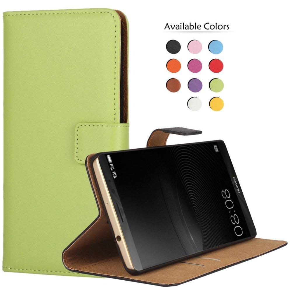 Flip Wallet Pouch Stand. Source · ซื้อ Huawei Mate 7 ราคาดี .