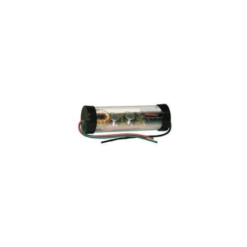 4X Varistor 275L20 Voltage Surge Suppressor Littelfuse 4 Pcs