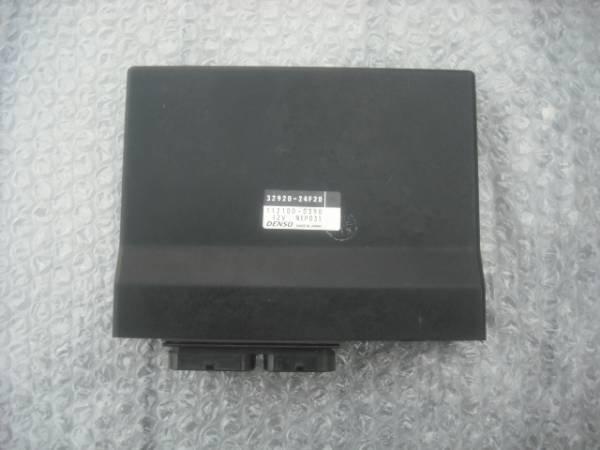 gsx 1300r 隼 99至00年份 cdi 電腦